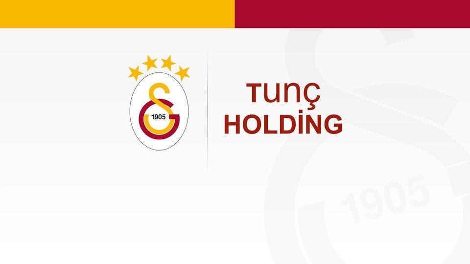 Tunç Holding kimindir,  Tunç Holding sahibi kim,  Tunç Holding'in sahibi kimdir, Dinçer Azaphan kimdir, Dinçer Azaphan nereli