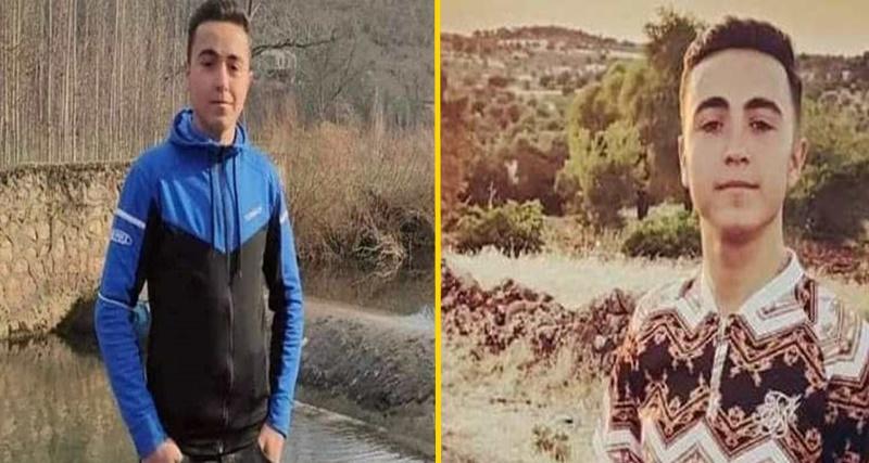 Mardin'de minibüs ile motosiklet çarpıştı: 2 ölü