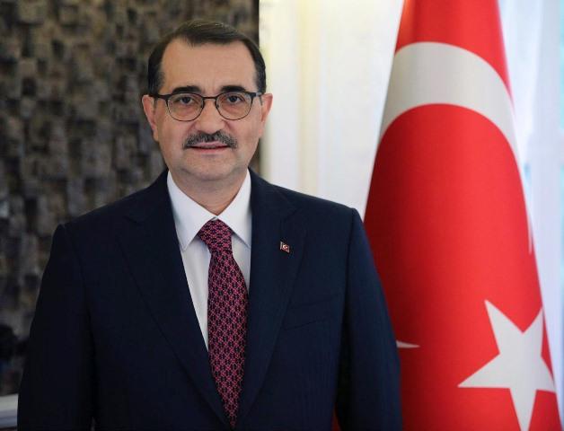 Mardin'de çiftçilerin elektrik borcu  22 milyon 2 bin 41 lira