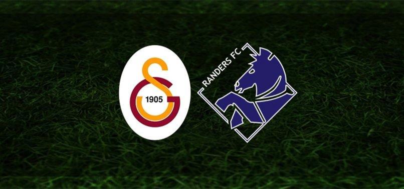 Galatasaray taraftarium24, maçı canlı izle, taraftarium24, Taraftarium, Taraftarium 24 TV, Canlı Maç izle, taraftarium24, netspor, Selçuk sports, Spor Smart izle