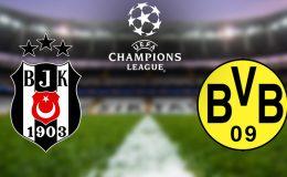 Beşiktaş Dortmund taraftarium24, maçı canlı izle, taraftarium24, Taraftarium, Taraftarium 24 TV, Canlı Maç izle, taraftarium24, Beşiktaş – Borussia Dortmund MAÇI CANLI YAYIN, Selçuk sports