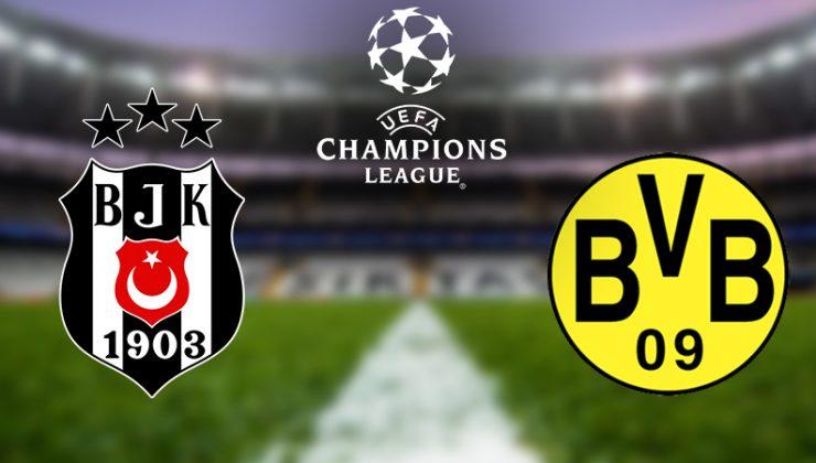 Beşiktaş Dortmund taraftarium24, Beşiktaş Dortmund maçı canlı izle, taraftarium24, Taraftarium, Taraftarium 24 TV