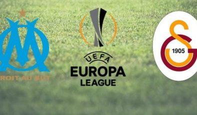 Fenerbahçe – Olympiakos taraftarium24, canlı maç izle, taraftarium24, Taraftarium, Taraftarium 24 TV, Canlı Maç izle, taraftarium24, netspor, Selçuk sports