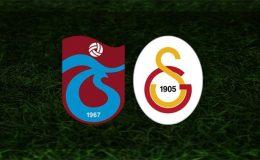 Galatasaray Trabzonspor maçı canlı izle, Galatasaray Maçını Canlı İzle, Galatasaray Maçı Şifresiz İzle, Süper Lig Maçlarını İzle, taraftarium24, Taraftarium
