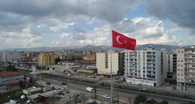 Kızıltepe'nin şehir hastanesi ısrarı sürüyor