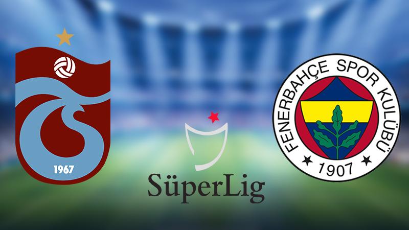 Trabzonspor – Fenerbahçe maçı taraftarium24, maçı canlı izle, taraftarium24, Taraftarium, Taraftarium 24 TV, Canlı Maç izle, taraftarium24, netspor, Selçuk sports, beinsports