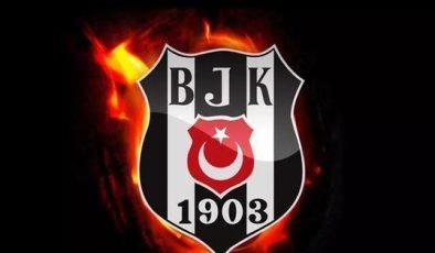 Beşiktaş – Sivasspor maçı taraftarium24, maçı canlı izle, taraftarium24, Taraftarium, Taraftarium 24 TV, Canlı Maç izle, taraftarium24, netspor, Selçuk sports