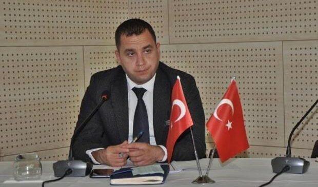 Mardin'de 565 projeye 13 milyar 302 milyon TL ödenek ayrıldı